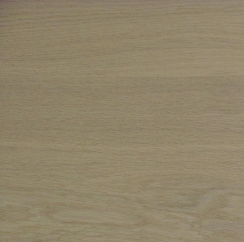 Паркетная доска Baltic Wood Дуб Elegance белое масло