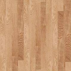 Паркетная доска Baltic Wood Дуб Elegance 3-полосный, лак