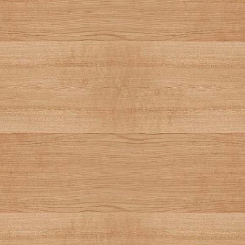 Паркетная доска Baltic Wood Дуб Elegance 1-полосный, лак