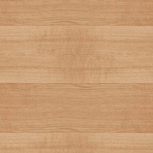 Паркетная доска Baltic Wood Дуб Elegance масло