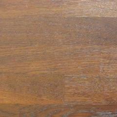 Паркетная доска Baltic Wood Дуб Natur Cocoa лак+браш