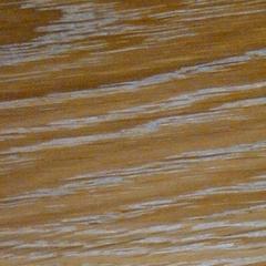 Паркетная доска Baltic Wood Дуб Natur Cream & Clear лак+браш