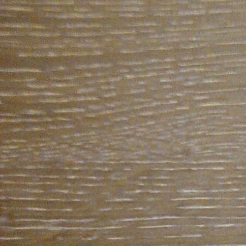 Паркетная доска Baltic Wood Дуб Natur Cream & Grey лак+браш