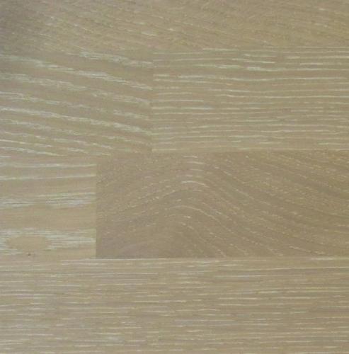 Паркетная доска Baltic Wood Дуб Natur Ivory & Cream лак+браш