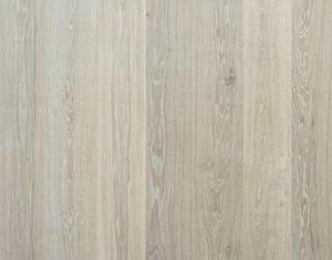 Паркетная доска Baltic Wood Дуб Natur стальное масло+браш