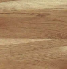 Паркетная доска Baltic Wood Дуб Rustic Cream & Clear лак+браш