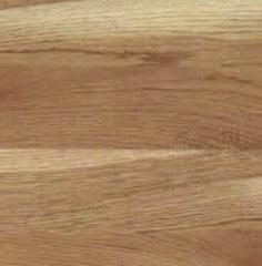 Паркетная доска Baltic Wood Дуб Rustic лак