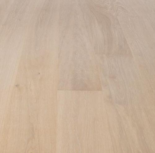 Паркетная доска Baltic Wood Дуб Rustic стальное масло+браш