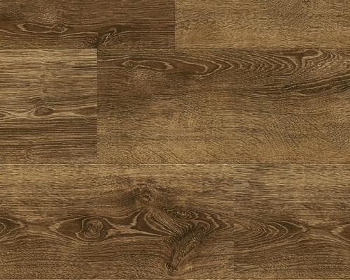 Ламинат Meister Дуб античный коричневый+подложка