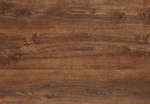 Ламинат Meister LC 60 Дуб античный коричневый 6031
