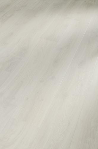 Ламинат Meister Дуб белый гармоничная текстура