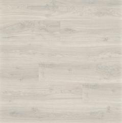 Ламинат Meister Дуб белый гармоничная текстура+подложка