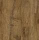 Ламинат Meister Дуб коричневый+подложка