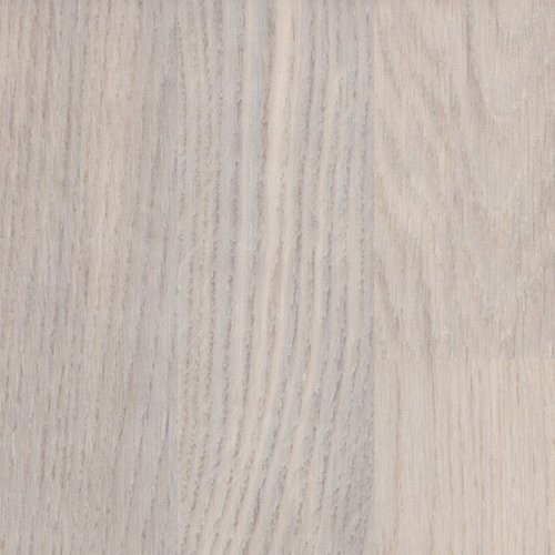 Паркетная доска Primo Loc Дуб ледянной белый