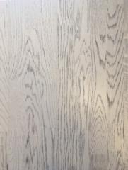 Паркетная доска Old Wood ( Dubrava ) Дуб Гавана, лак (OWO3 003)