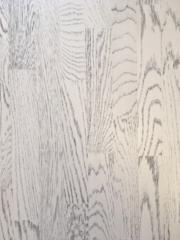 Паркетная доска Old Wood ( Dubrava ) Дуб Монссон, браш/лак/термо (OWO3 002)
