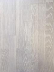 Паркетная доска Old Wood ( Dubrava ) Дуб Сэнди, лак/браш (OWO3 000)