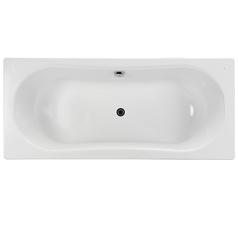 Ванна стальная Roca Duo Plus 1800 (A221670000)