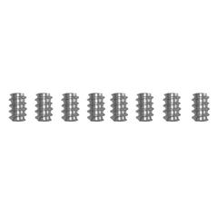 Крепление для умывальника Duravit (0050741000)