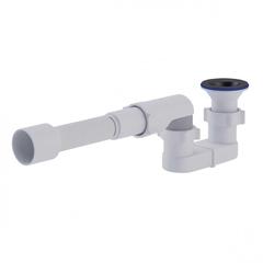 Сифон для душевого поддона ANI Plast (Е015)
