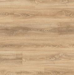 Виниловая плитка Egger Home Design Дуб шероховатый коричневый EHD001