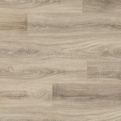 Виниловая плитка Egger Home Design Дуб шероховатый серый EHD002