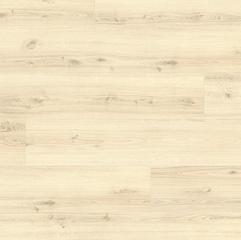 Виниловая плитка Egger Home Design Дуб приглушенный белый EHD003