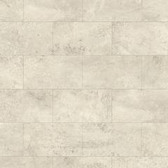 Виниловая плитка Egger Home Design Камень белый EHD010