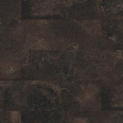 Виниловая плитка Egger Home Design Камень черный EHD011