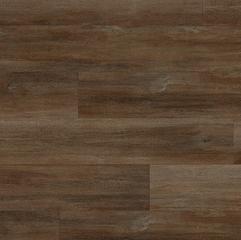 Виниловая плитка Egger Home Design Дуб Монторо темный EHD015