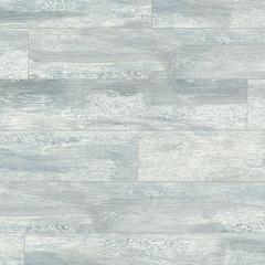 Виниловая плитка Egger Home Design Дуб Уинсфорд синий EHD016