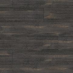 Виниловая плитка Egger Home Design Дуб Олдем черный EHD017