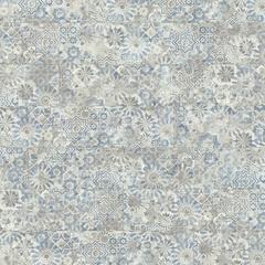 Виниловая плитка Egger Home Design Камень восточный EHD018