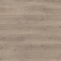 Ламинат Egger Home Classic 8/33 Дуб Норд песочно-бежевый EHL045