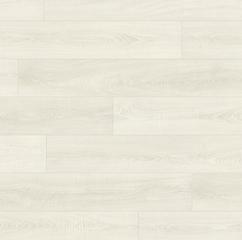 Ламинат Egger Home Classic 32 4V Дуб Тосколано белый
