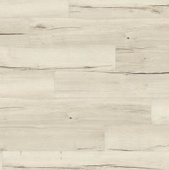 Ламинат Egger Home Classic 8/32 Aqua+ Дуб Крестон белый EHL105