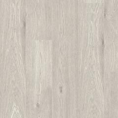 Ламинат Egger Home Classic 8/32 Дуб Рувьяно серый EHL139