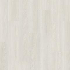 Ламинат Quick-Step Eligna Дуб Estate светло-серый EL3573
