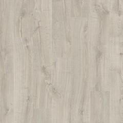 Ламинат Quick-Step Eligna Дуб Ньюкасл серый EL3580