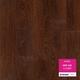Виниловая плитка Tarkett Art Vinyl New Age Elysium
