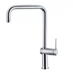 Смеситель для кухни Teka EP 915 (116080000) для нефильтрованной и фильтрованной воды