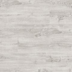 Пробковый пол Egger PRO Comfort Large 10/32 Дуб Уолтем белый EPC002