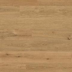 Пробковый пол Egger PRO Comfort Classic V4 Дуб Клермон натур EPC003 (235725)