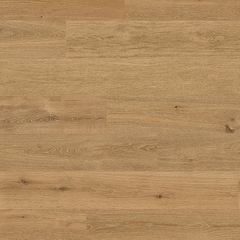 Пробковый пол Egger PRO Comfort Classic 8/31 Дуб Клермон натур EPC003
