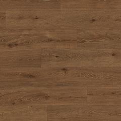 Пробковый пол Egger PRO Comfort Classic 8/31 Дуб Клермон коричневый EPC004