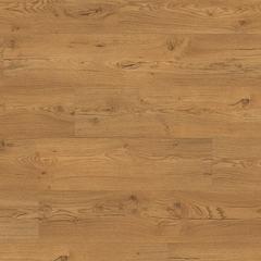 Виниловая плитка Egger Pro Design+ Large 7.5/33 Дуб Престон коричневый EPD005