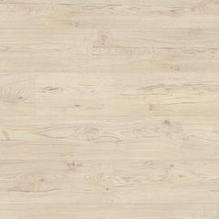 Виниловая плитка Egger Pro Design+ Large 7.5/33 Дуб Престон белый EPD006
