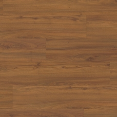 Виниловая плитка Egger Pro Design+ Large 7.5/33 Орех Колден EPD012