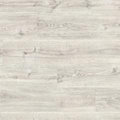 Виниловая плитка Egger Pro Design+ Large 7.5/33 Дуб Уолтем белый EPD028