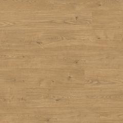 Виниловая плитка Egger Pro Design+ Classic 7.5/33 Дуб Бердал натуральный EPD034
